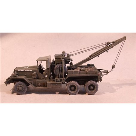 ArsenalM 114201151 M1A1 Ward LaFrance Wrecker 10t