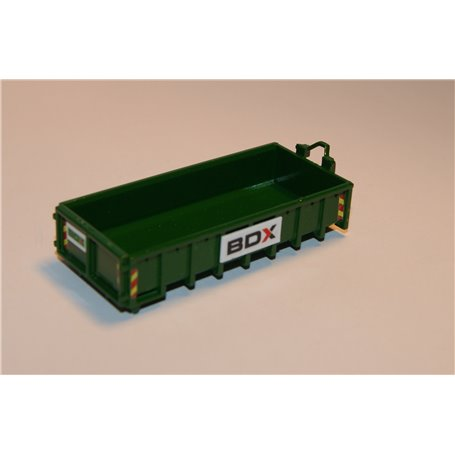 "AHM AH-768 Container ""BDX"""