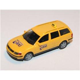 "AHM AH-776 VW Passat ""Sverige Taxi"""