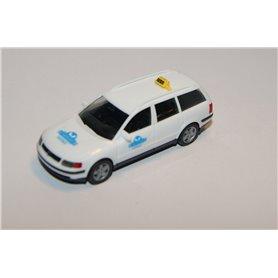 """AHM AH-779 VW Passat """"Taxikurir Sverige"""""""