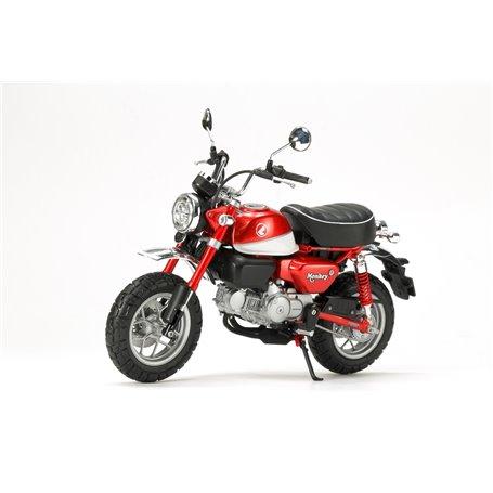 Tamiya 14134 Motorcykel Honda Monkey 125