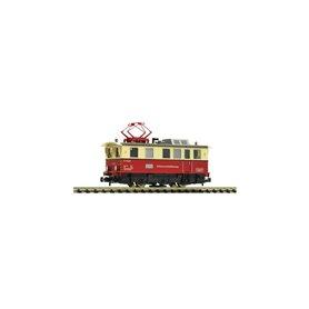 """Fleischmann 796884 Ellok """"Rail Grinder Loco"""""""