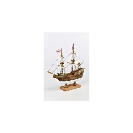 Amati 600-05 Mayflower 'Easy to Build'