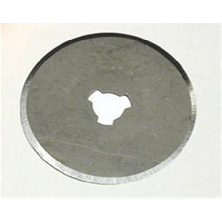Amati 7491-01 Cirkelblad för 7491, 1 st