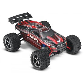 Traxxas 71054-1 E-Revo 4WD RTR TQ