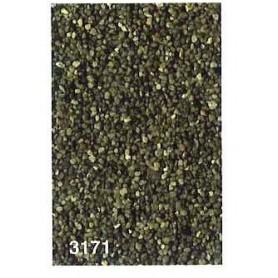 Heki 3171 Ballast, basalt, 500 gram i påse