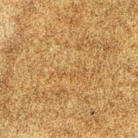 Heki 3363 Statiskt gräs, vintergräs, 100 gram i påse