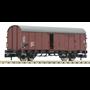 Fleischmann 831407 Godsvagn Gbk typ DR