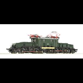 "Roco 72654 Ellok klass 1189 typ ÖBB ""Krokodil"""