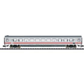 Trix 00035 Personvagn 2:a klass typ DB 61 80 21-94 661-0 Bvmsz