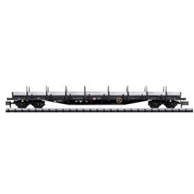Trix 00038 Stolpvagn Kbs 31 80 393 9 721-7 typ DB