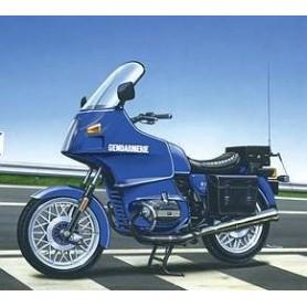 """Heller 80955 Motorcykel BMW 100 RT """"Gendarmerie"""""""