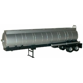 Promotex 5287 Chemical Tank Trailer