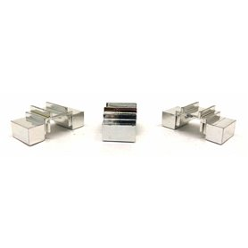 Promotex 5499 Toolbox (3 PCS)