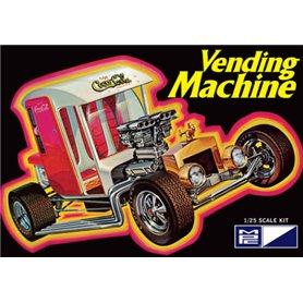 "MPC 871 Vending Machine ""Coca Cola"""