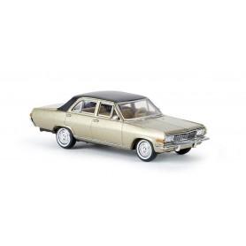Brekina 20755 Opel Diplomat A