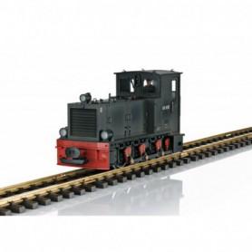LGB 23592 Diesellok Köf 6001 SOEG