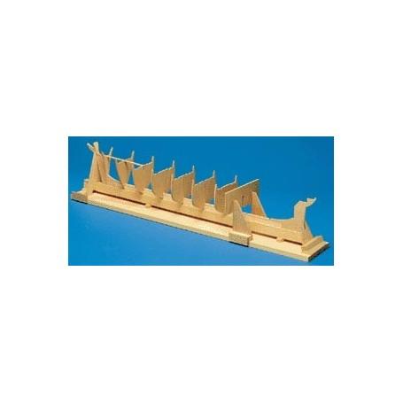 Billing Boats 397