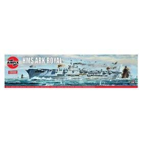 Airfix 04208V HMS Ark Royal