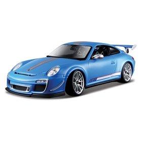 Burago 11036 Porsche 911 GT3 RS 4.0