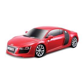 """Maisto 81225 Audi R8 V10 """"MotoSounds"""""""