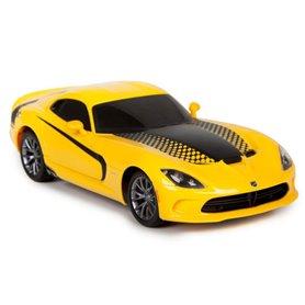 """Maisto 81222 Dodge Viper SRT 2013 """"MotoSounds"""""""
