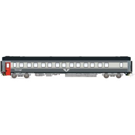 HNoll HN.1354DC Sovvagn SSRT WL6 5624
