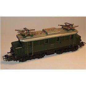 Märklin 3011 Ellok klass SET800 E44 039 typ DB
