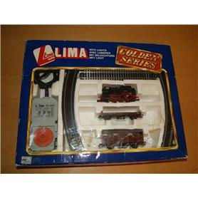 "Lima 103505 Startset ""Golden Series"""