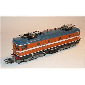 Lima 00060 Ellok klass Rc2 1035