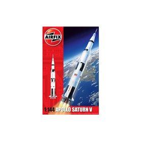 Airfix 11170 Rymdraket Apollo Saturn V