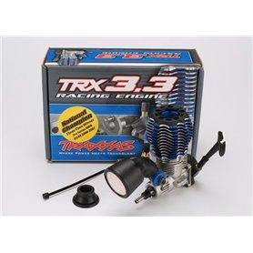 """Traxxas 5407 Glödmotor """"TRX 3.3"""""""