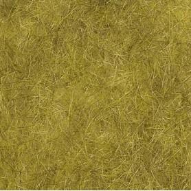 Busch 7372 Gräsfibrer, statiskt, bränt gräs, lång, 15 gram i påse