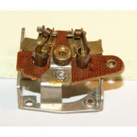 Märklin DA800-61U1 Motorsköld, äldre typ i metall, 1 st