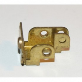 Märklin 457001 Lagerbox för Märklin Sprint motor 457000, 1 st