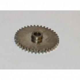Märklin 202390 Kugghjul i metall, Z38, 1 st