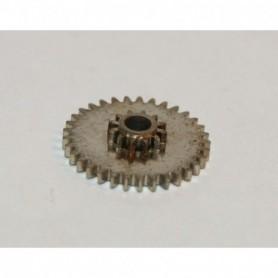 Märklin 200090 Kugghjul i metall, Z33|12, 1 st