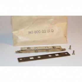 Märklin MS800-02UIG Släpsko för MS800, original