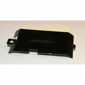 Märklin 211640 Täckplatta i metall, för 3021 V200, 1 st