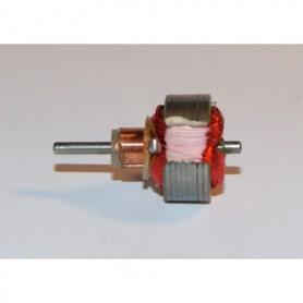 Märklin 457120 Rotor för Märklin Sprint motor, 1 st