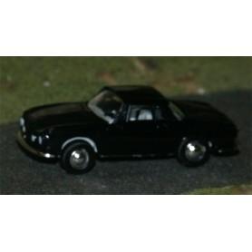 Busch 45811 Karmann Ghia 1600