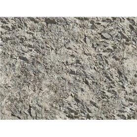"Noch 60301 Wrinkle Rocks ""Großglockner"""