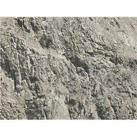 """Noch 60302 Wrinkle Rocks """"Wildspitze"""""""