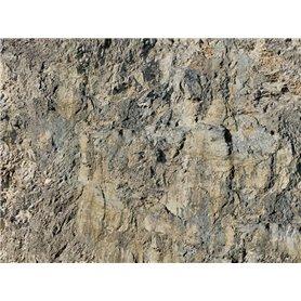 """Noch 60303 Wrinkle Rocks """"Großvenediger"""""""