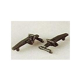 Trident 96011 Tillbehörsset Towing Device