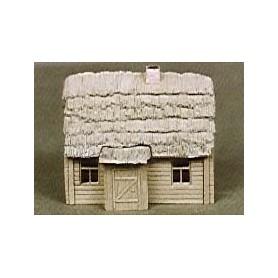 "Trident 99005 Mangårdsbyggnad ""Farmhouse Kate"""