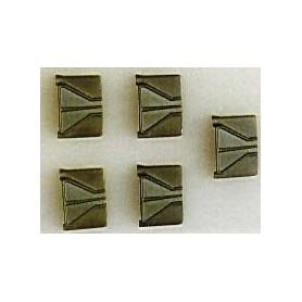 Trident 96009 Spoiler för militärfordon