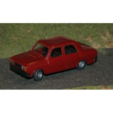 SES 13000080 Lada Nova, Finns i flera olika färger bl.a. Vit, Blå, Röd, Grön, Orange