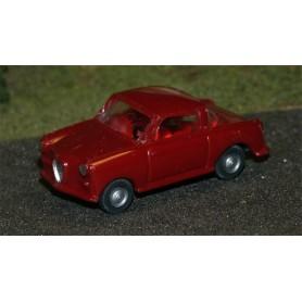 SES 13000071 Goggomobil Coupé