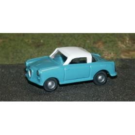SES 13000070 Goggomobil Coupé